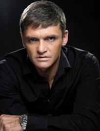Вацлав Раух