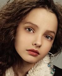 Марселина Лоран