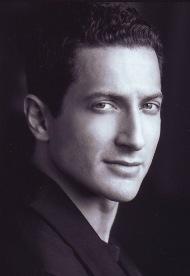 Валентино Виллани