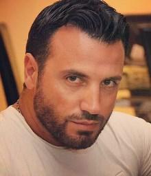 Шейх Халид