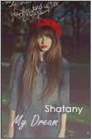 Shatany Clow