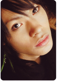 Taisuke Kimura