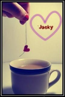 `Jacky