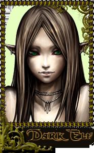 Lilien Verge