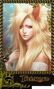Salome Eery