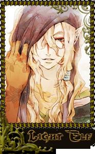 Freyre Layafel