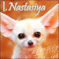 .Nastasiya