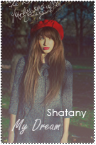.shatany