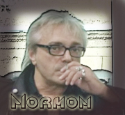 Normon Derk