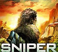 IzhSniper