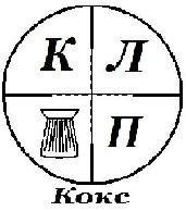_к_O_K_s