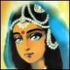 Sudarshana