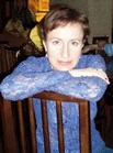 margaritta2006