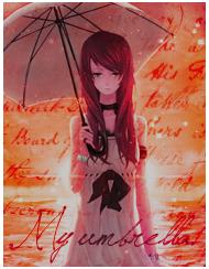 Hino Kuromu
