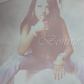 Bonnie Bennet
