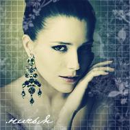 Aurica Renaldi
