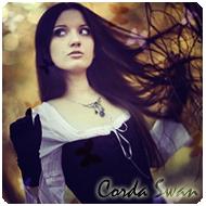Corda Swan