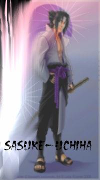 (((=<Sasuke-Uchiha>=)))