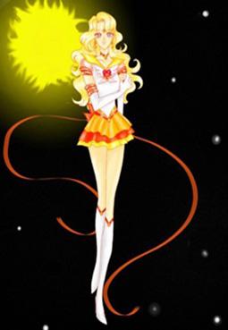 ~|^Princess Sunoria^|~