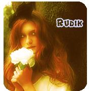 Rudik