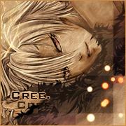 Cree.