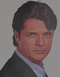 Патрисио Ривера