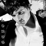 Lex Salvatore (Volturi)