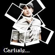 Carlisle Benefici Cullen