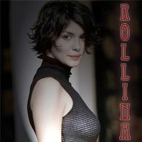 Rollina Vilovey