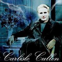 Carlisle Cullen11
