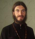 священник Рустик