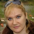 Инна Андреевна