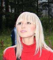 Катя Ивинирова