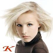 Kathrine Taylor