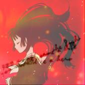 Shinji_Akume