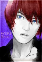 Were Ebris