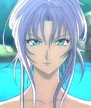 Avai Yukiji