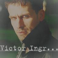 Victor Ingr