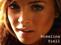Розалина Сиэлль