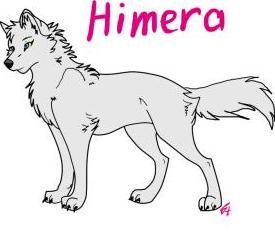 .Himera