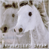 Unfulfilled Dream