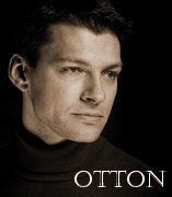 Oleg (Otton) Korf
