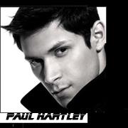 Paul Wonf