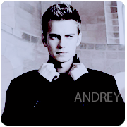 Andrey Korf