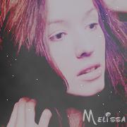 Melissa Duhamel