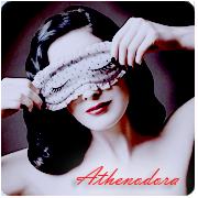 Athenodora Volturi