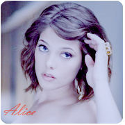 Alice Mary Brandon Cullen