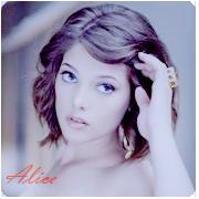Alice Mary Brandon Cullen