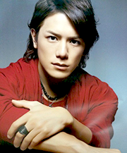 Тацуми Кейта