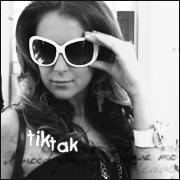 Jessi MakKartni